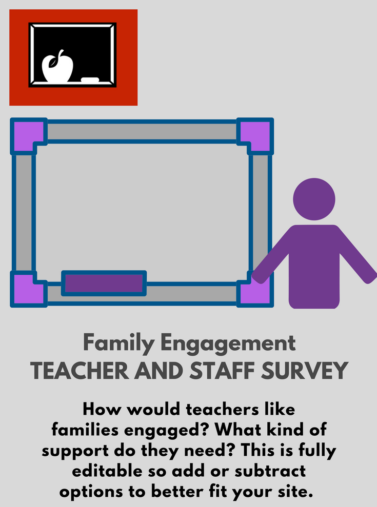 Copy of TOOL_ Family Engagement Teacher Survey.png