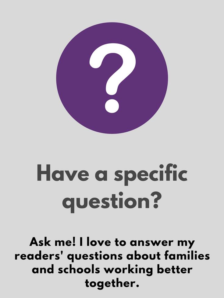 Thanks for asking. -