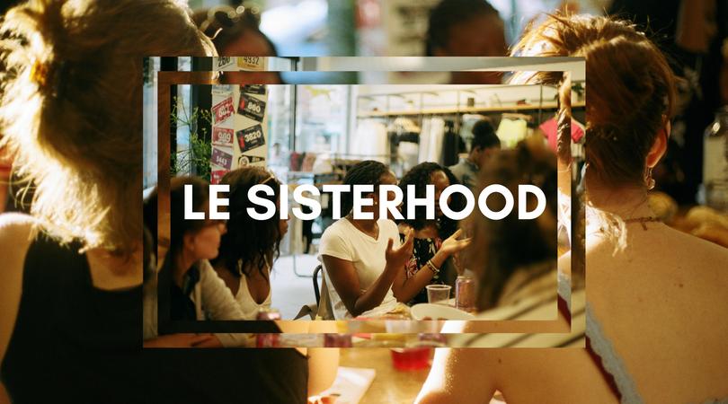 sisterhood 005.png