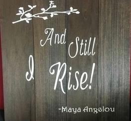 and still i rise.jpg