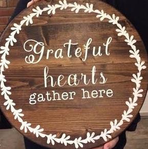 grateful hearts.jpg