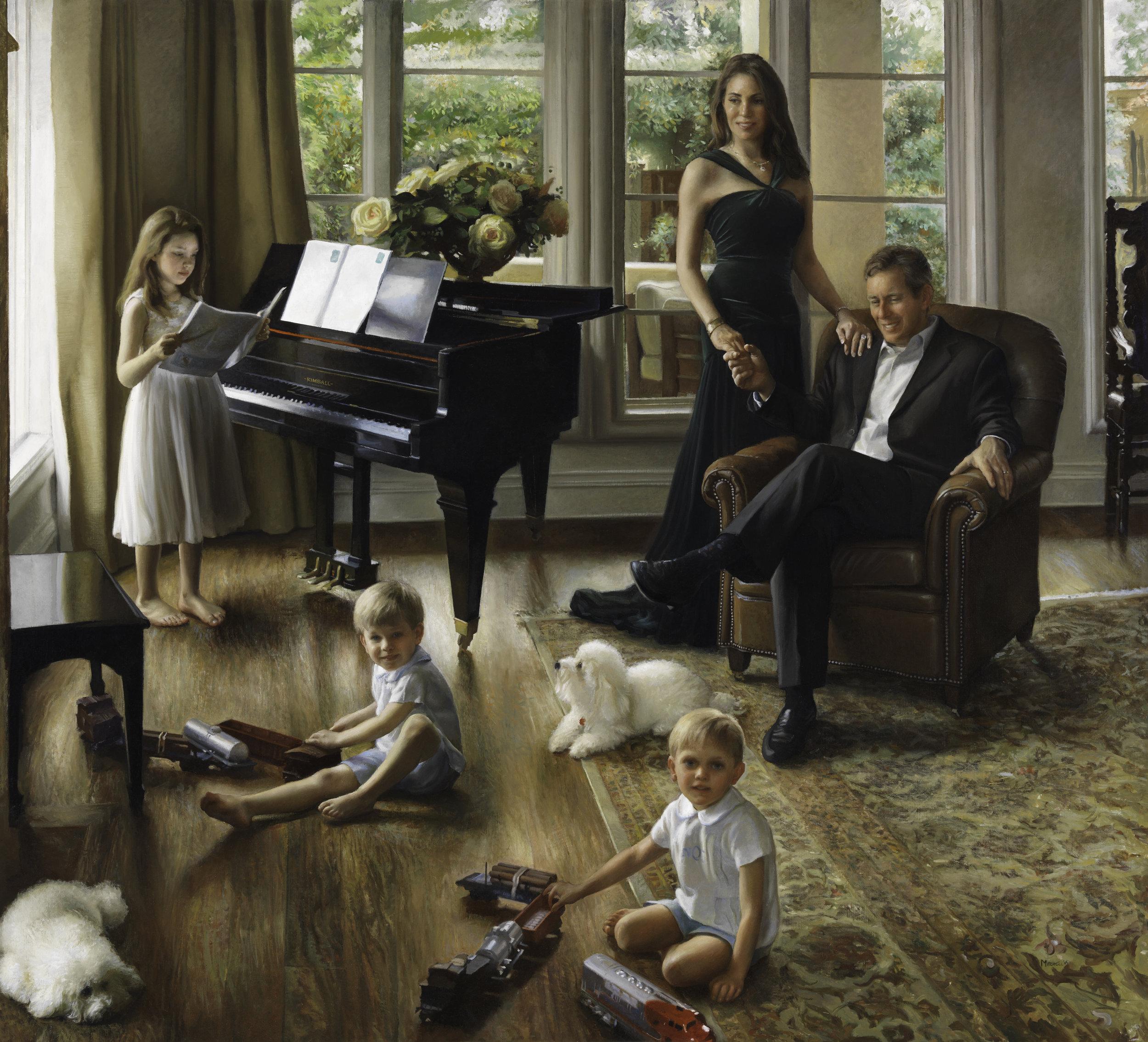 OBrien Family.jpg