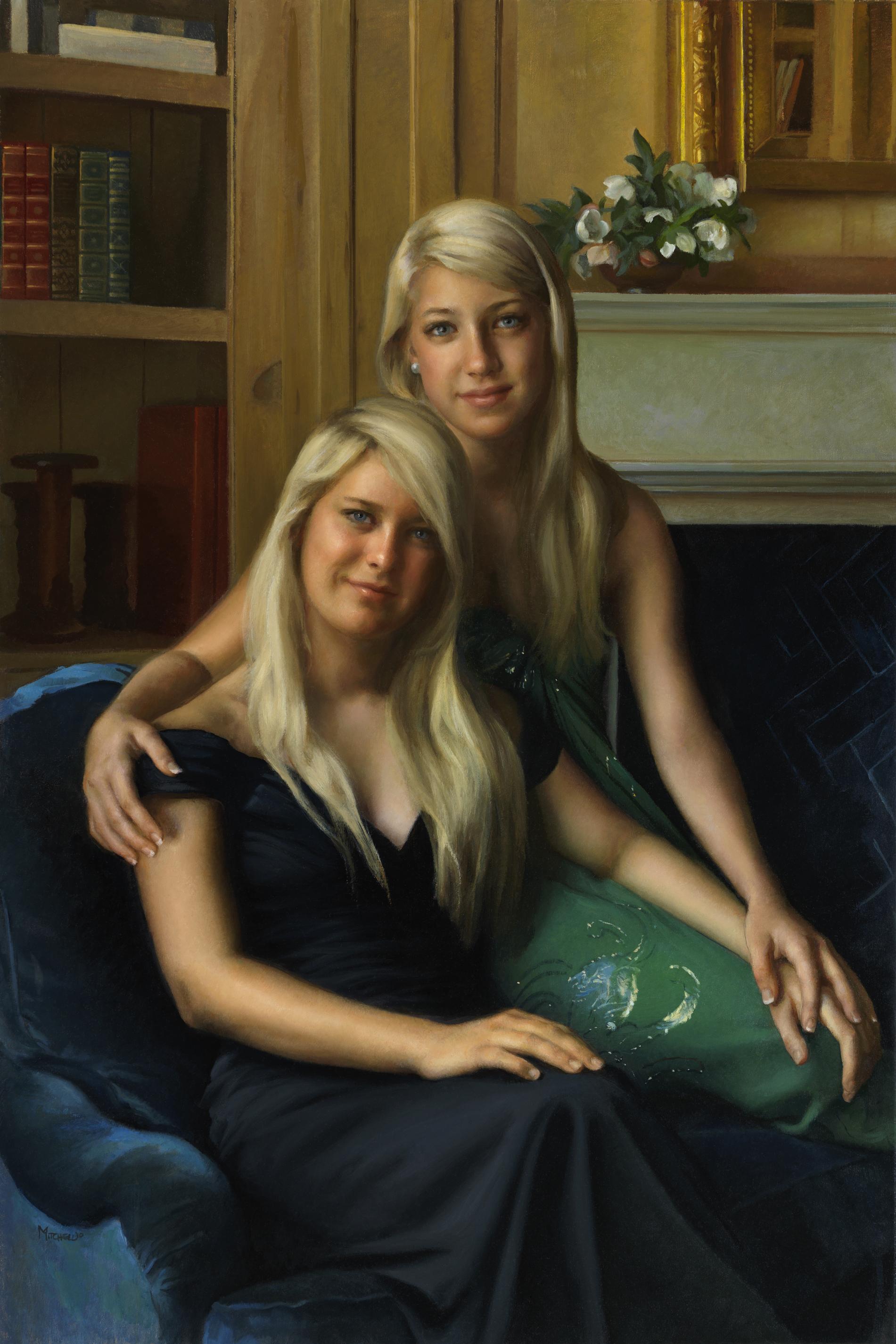 Love Sisters.jpg