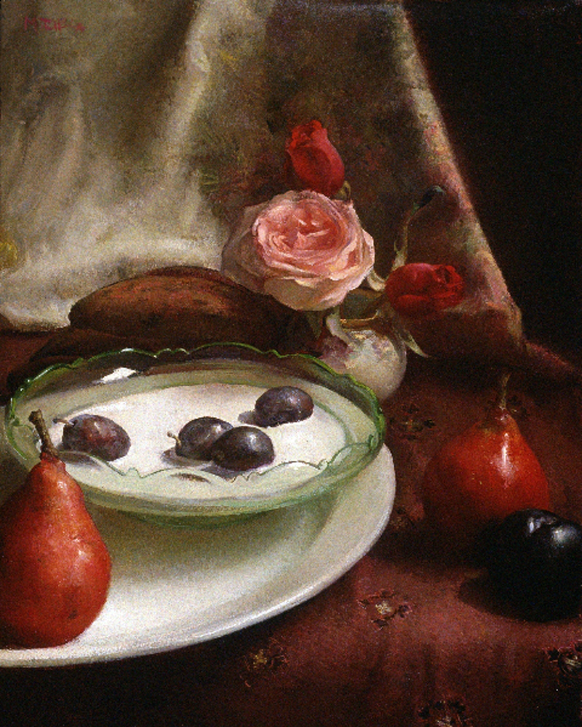 Plum 'n Cream-Mitchell.jpg
