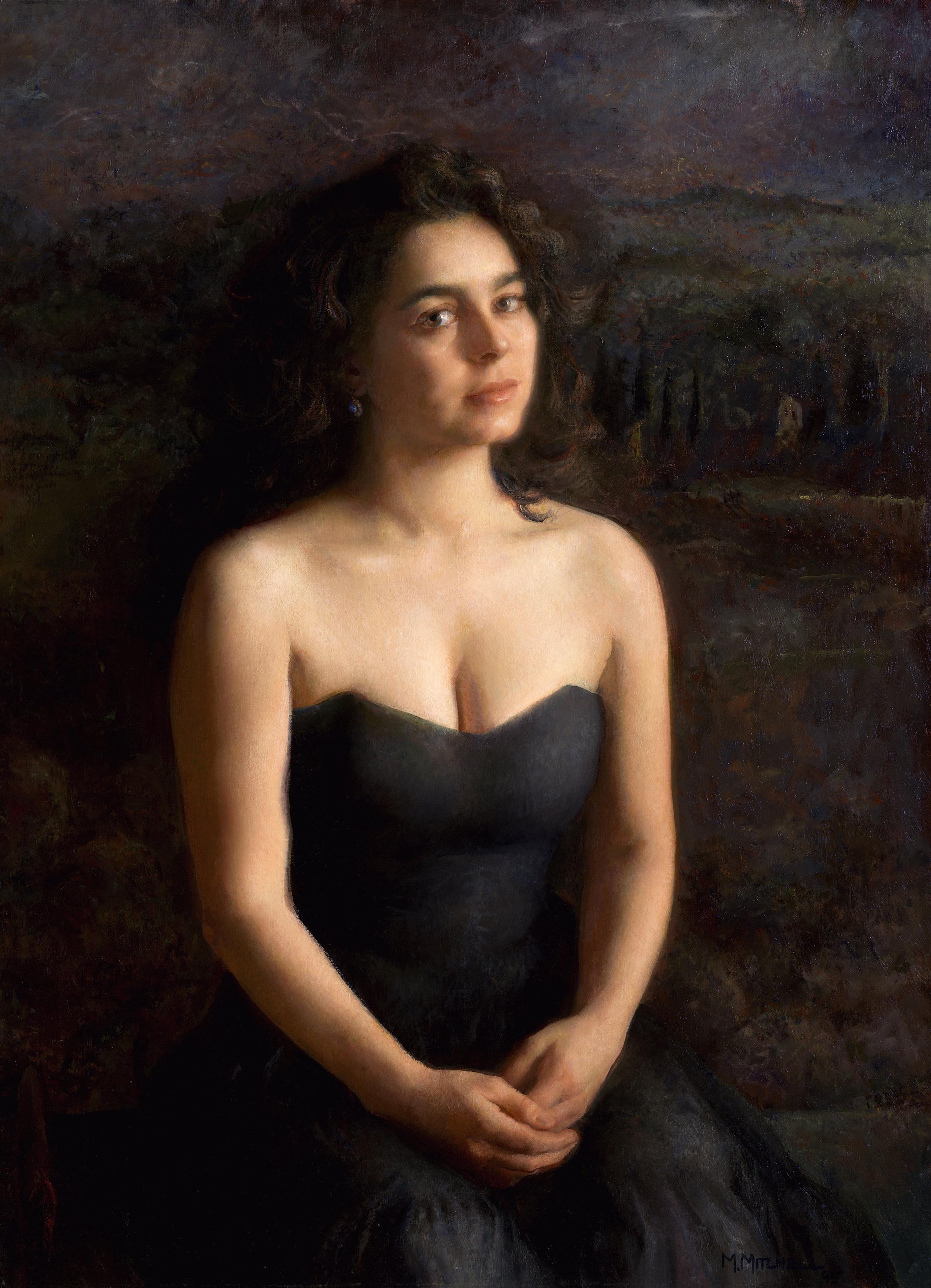 """""""Cecilia di Firenze"""""""