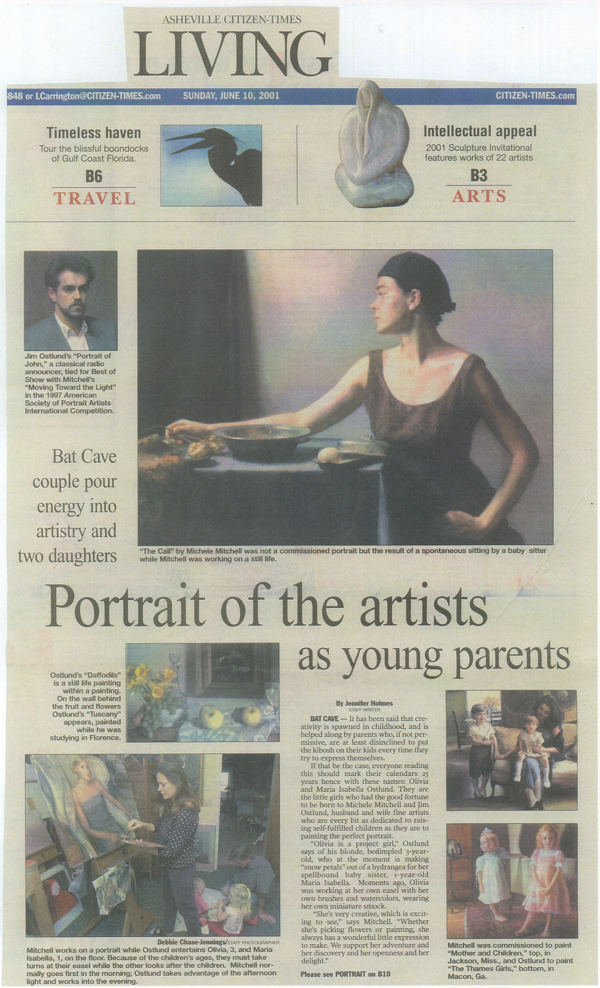scan from Citizen Times Portrait of the artists as young parents.jpg