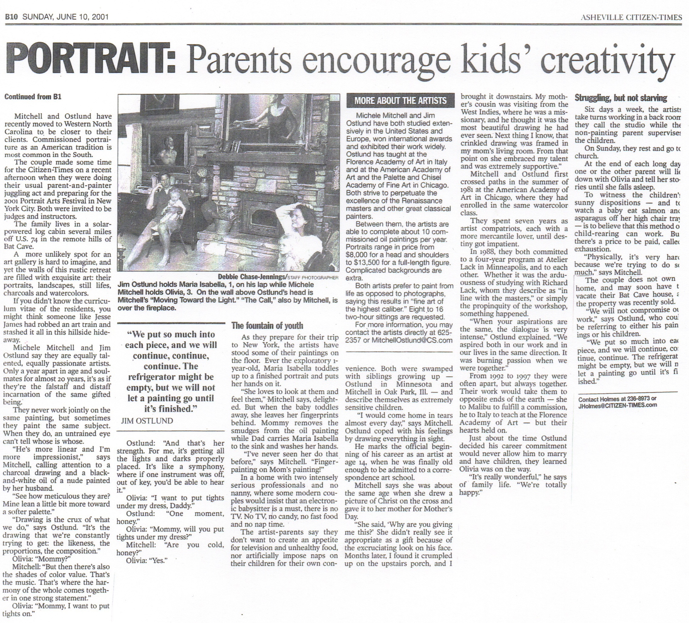 scan from Cit.Times Portrait of the young parents page 2.jpg