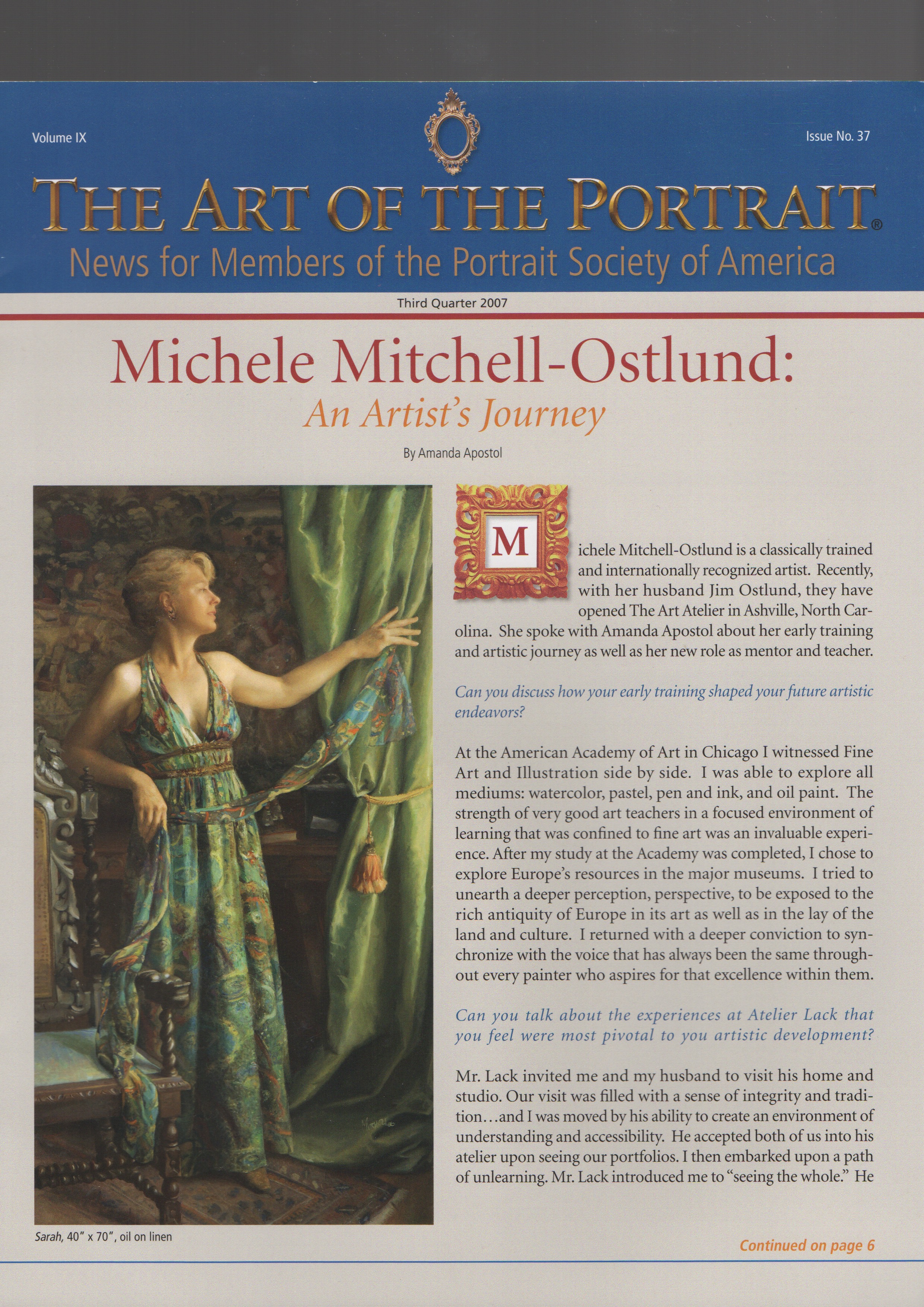 The Art of the Portait - from the Portrait Society of America page 1.jpeg