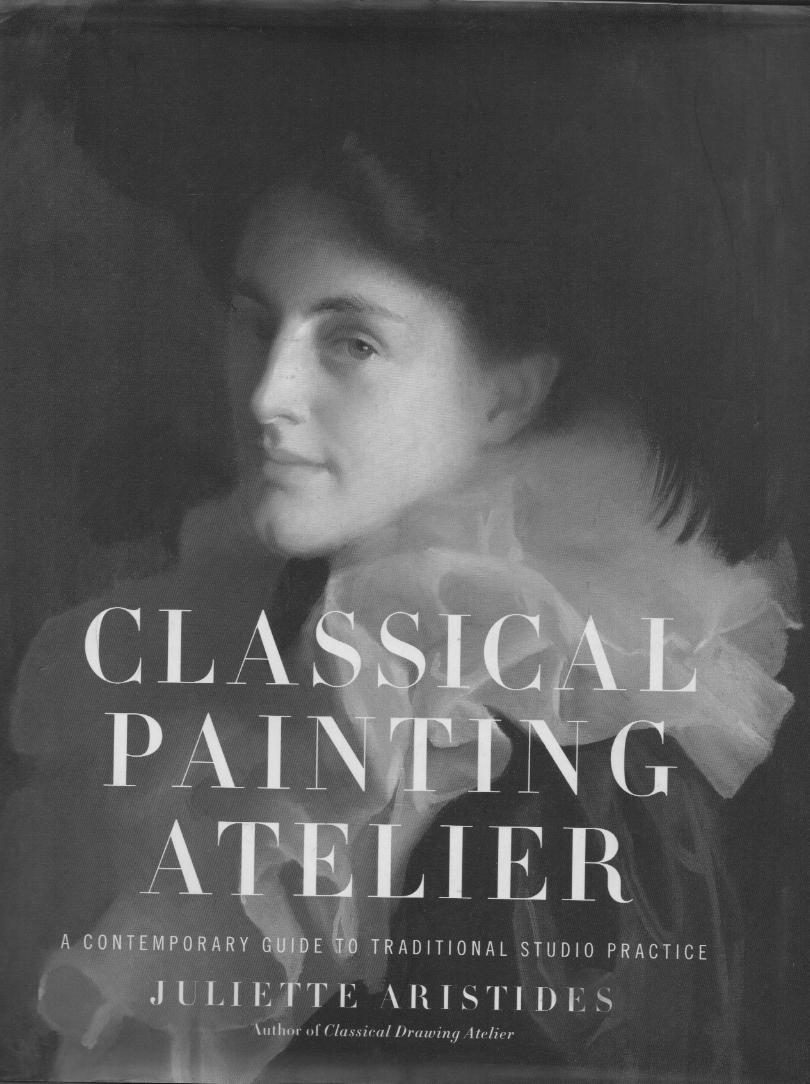 Classical Atelier Cover.jpg