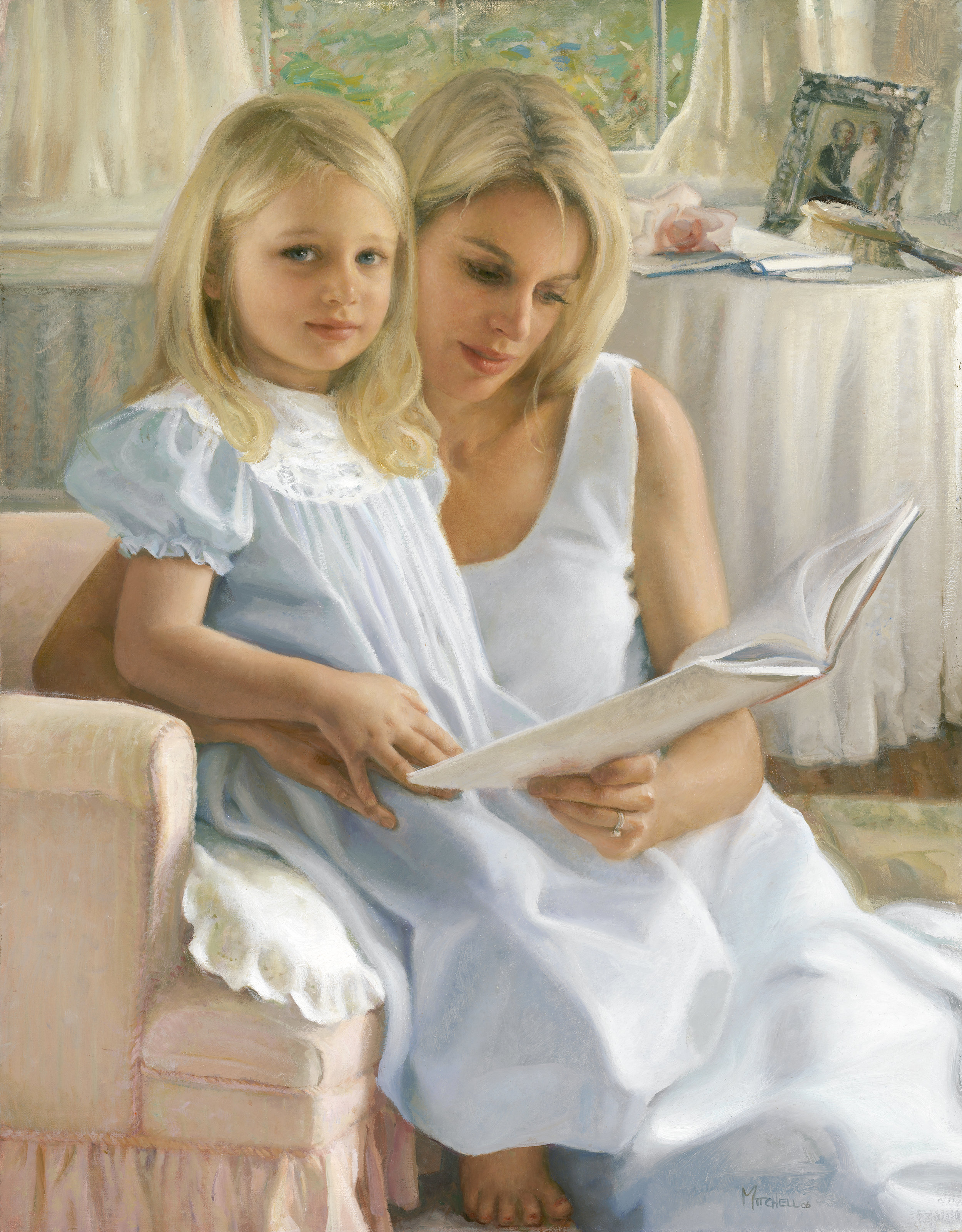 Mother&Daughter1.jpg