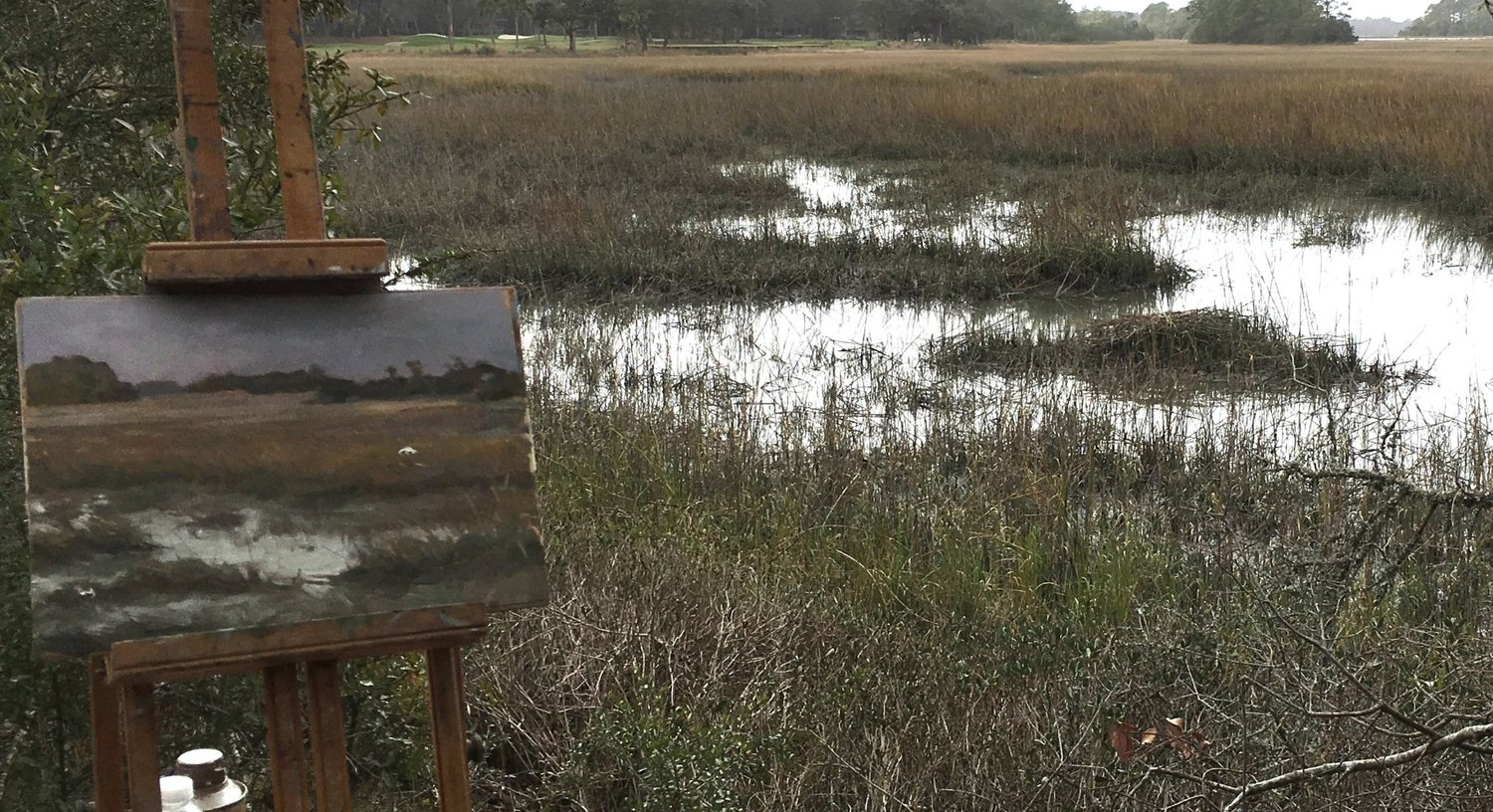 michelemitchell_plein air2.jpg
