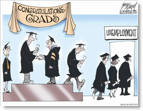 unemployment-grads-cartoon.jpg
