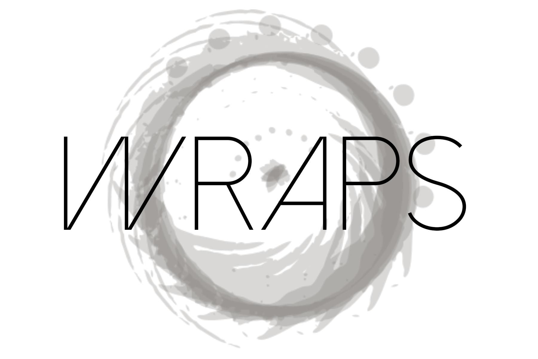 wraps .jpg