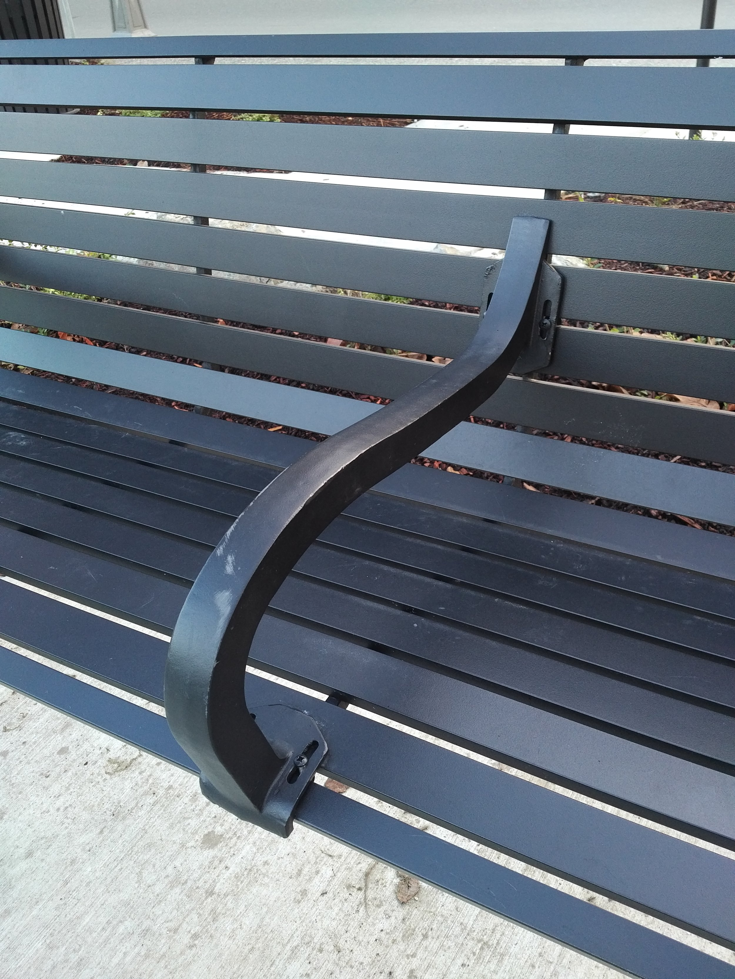 Courthouse Bench 2.jpg