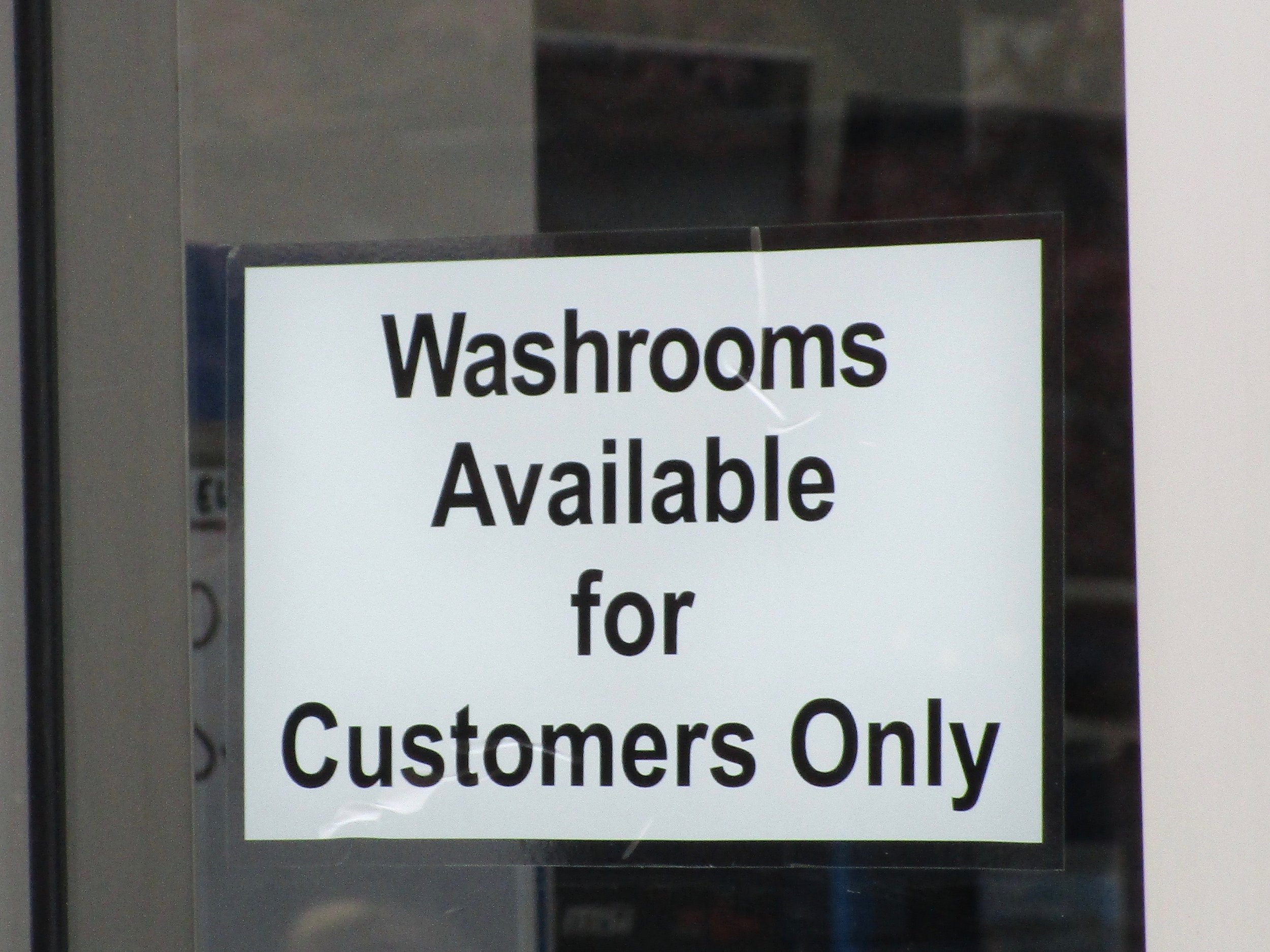 No Public Washroom 2.jpg