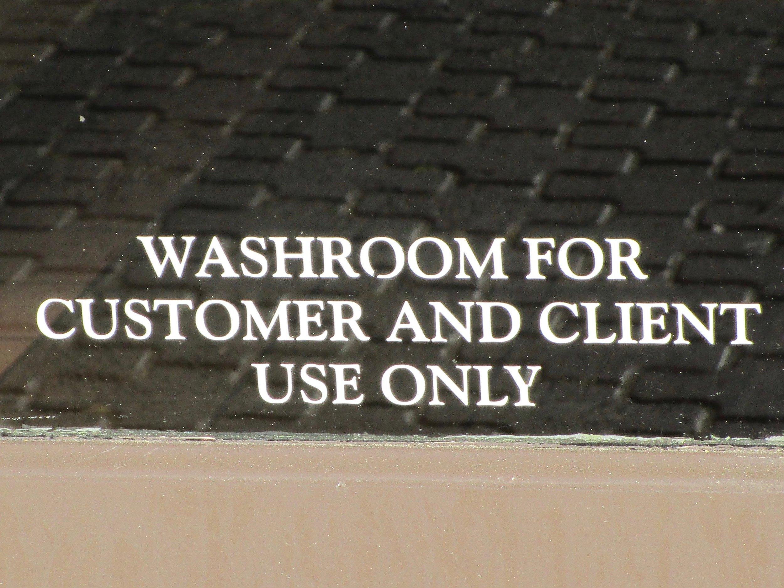 No Public Washroom 3.jpg