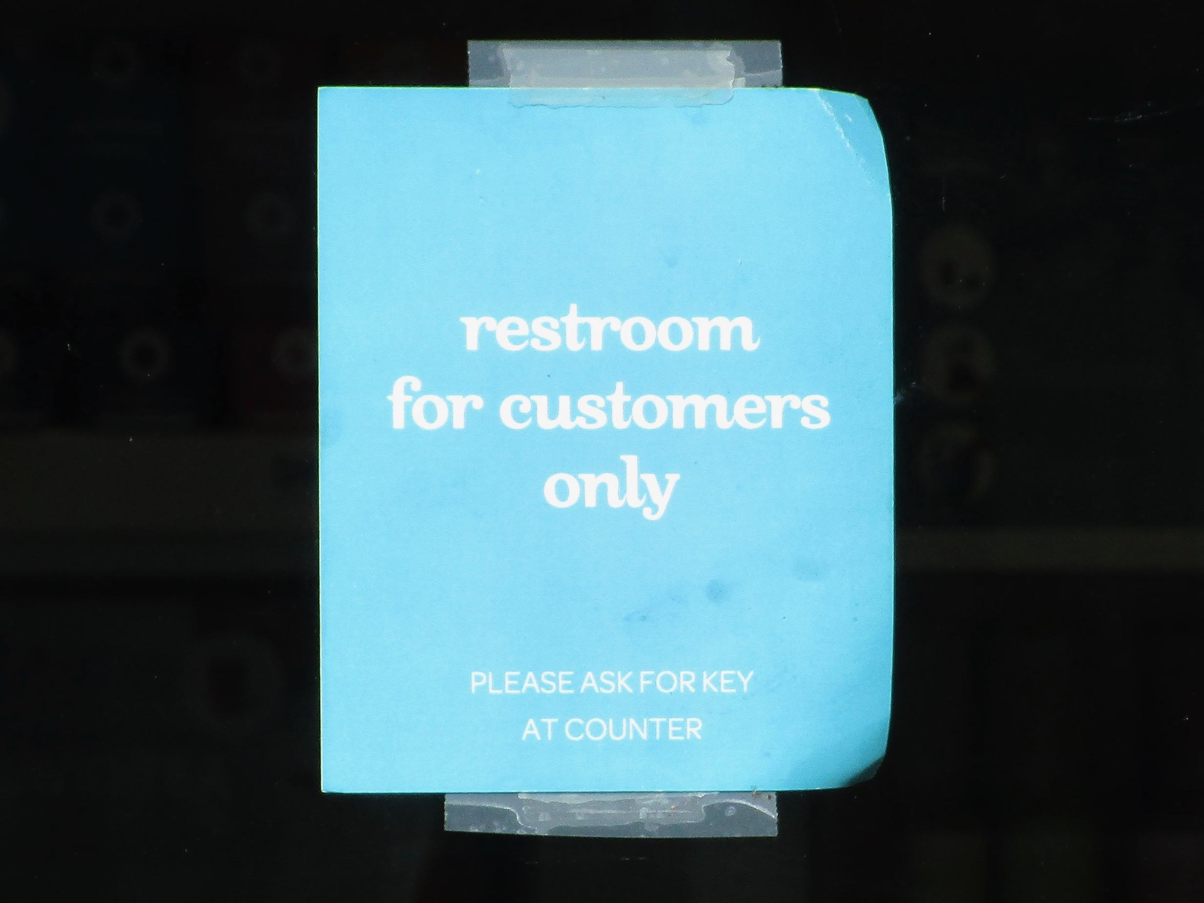 No Public Washroom 6.jpg