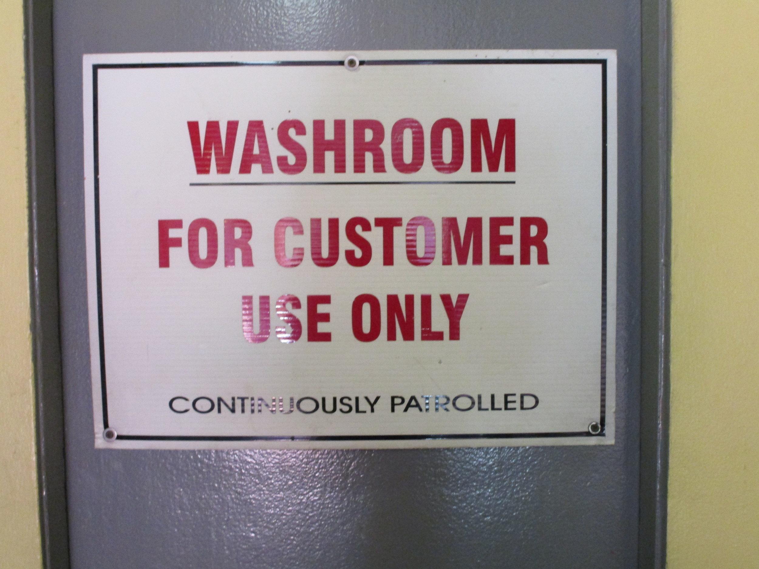 No Public Washroom 5.JPG