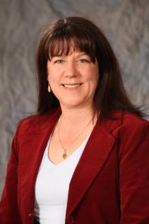 Mary Ellen Cosenza
