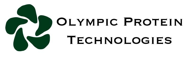 OPT logo.png
