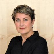 Susan Perderson
