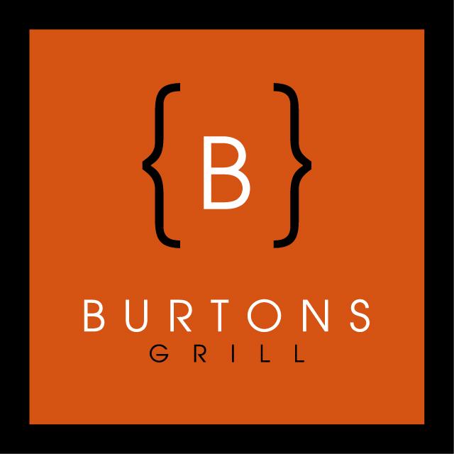 burtons-logo.jpg