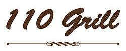 110grill-logo.jpg