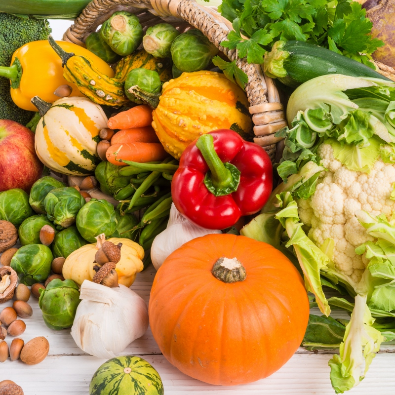 Healthy Fall Vegetables.jpg