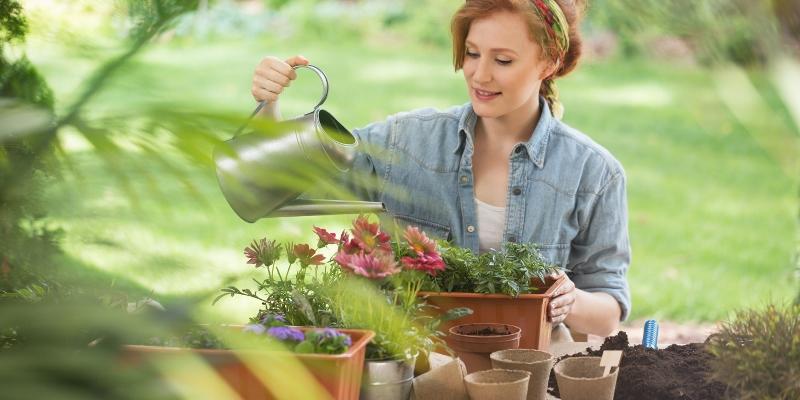 Gardening in Spring.jpg