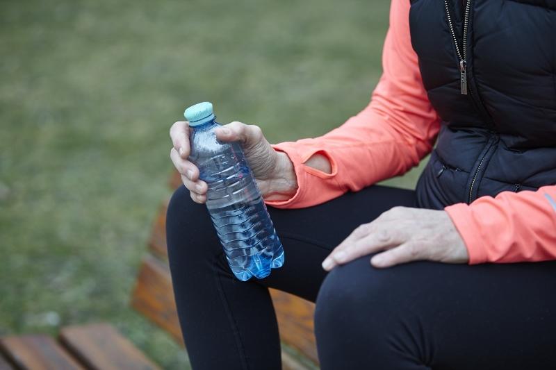 Sports hydration.jpg