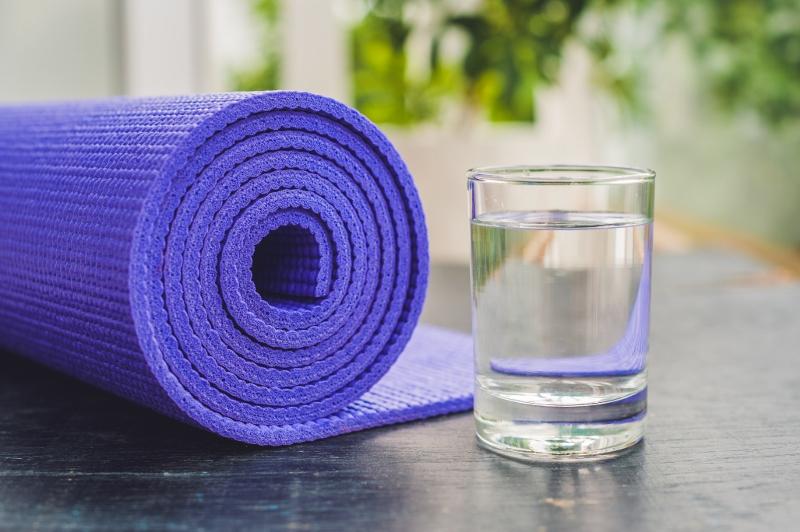 Hydration and yoga.jpg
