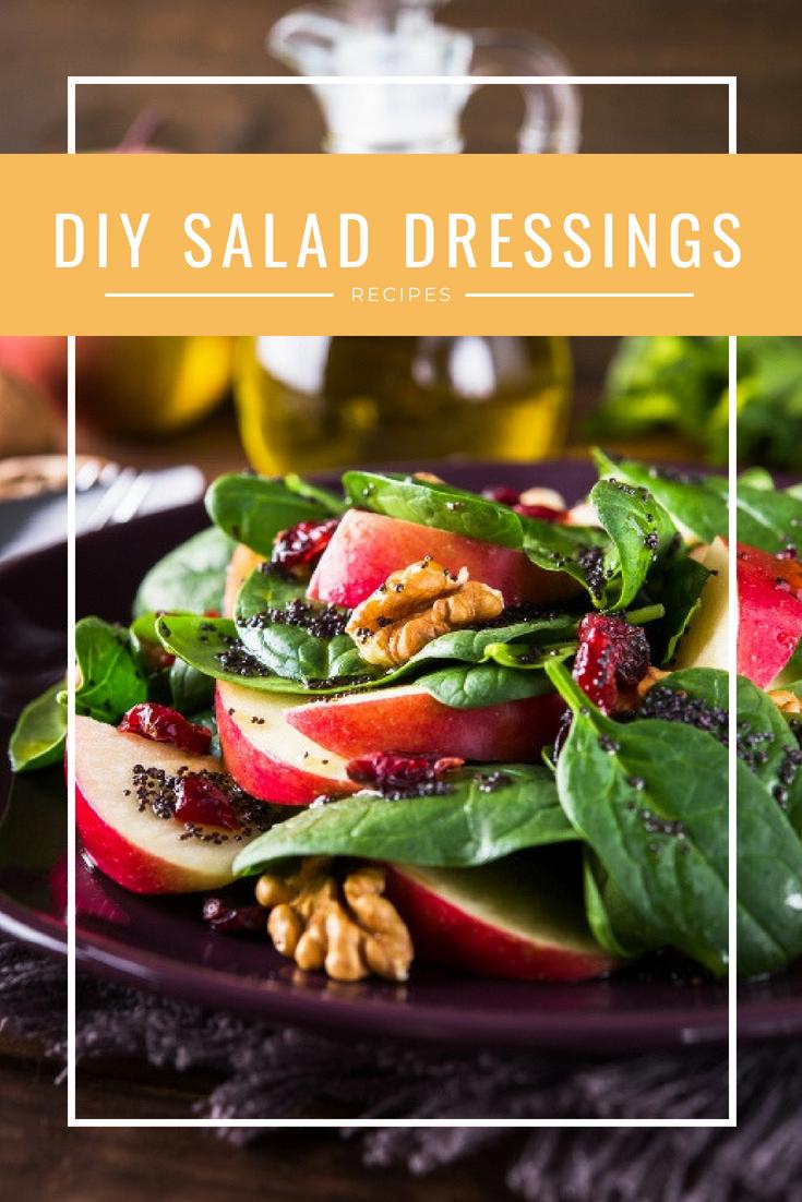 DIY salad dressings.png
