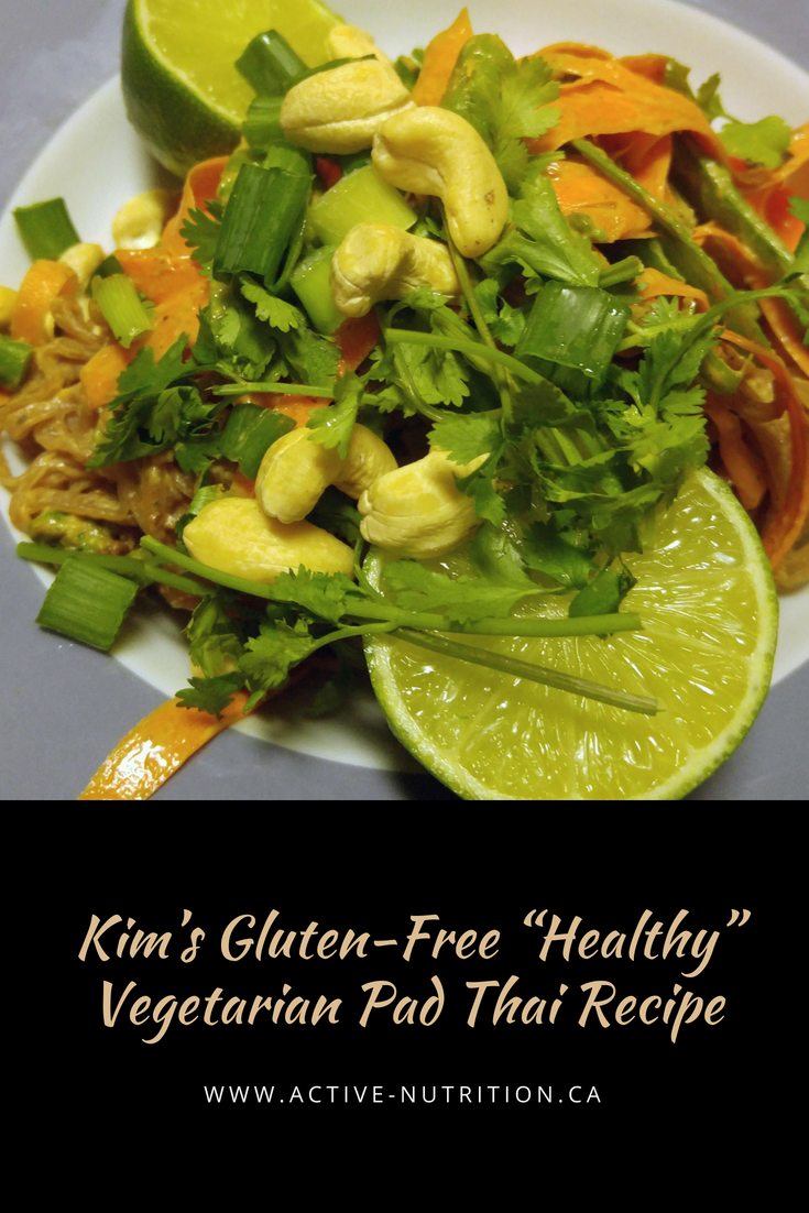 Gluten-free Vegetarian Pad Thai.png