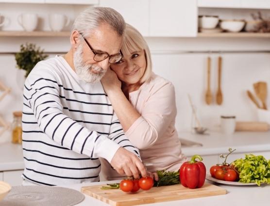 Healthy Aging.jpg