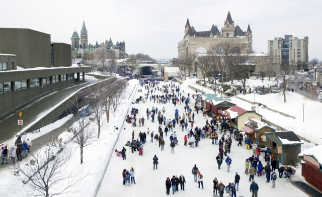 Skating on the Rideau Canal.jpg