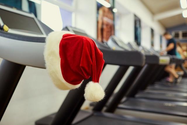 Christmas exercise.jpg