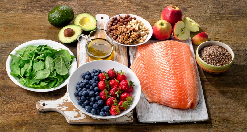 Foods for a Healthy Heart (800x428).jpg