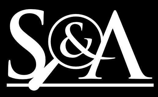 logo square.png