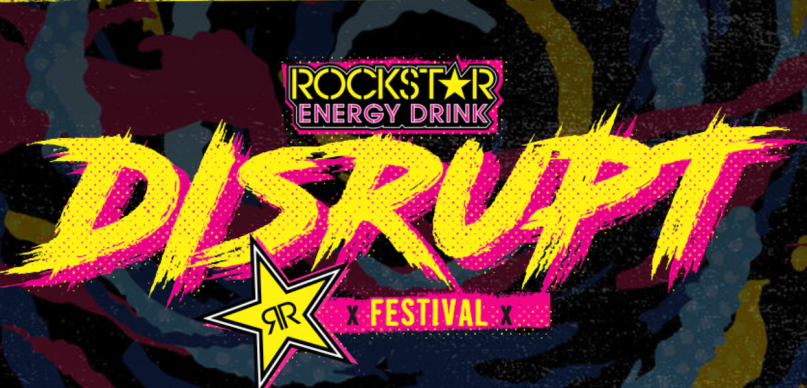 Disrupt-Festival-featured.png