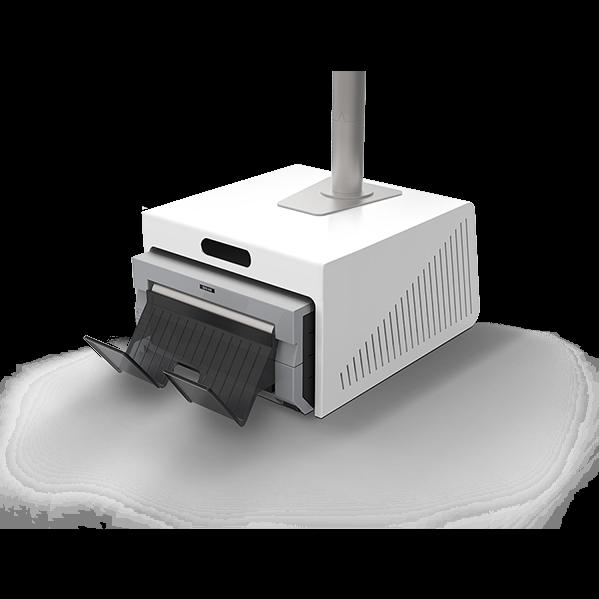Printer Enclosure 600x600.png