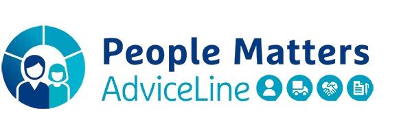 HRANYWHERE - ABPhillips People Matter Logo FA 72dpi RGB.jpg