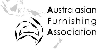 AFA-logo-full-bw.jpg