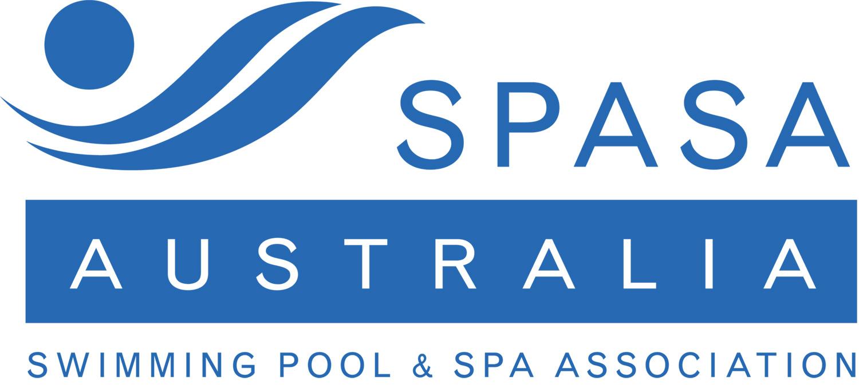 2013-SPASA_Logo_National_BLUE@3x.jpg