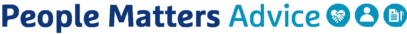 People matters logo.png