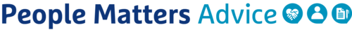 People+matters+logo.png