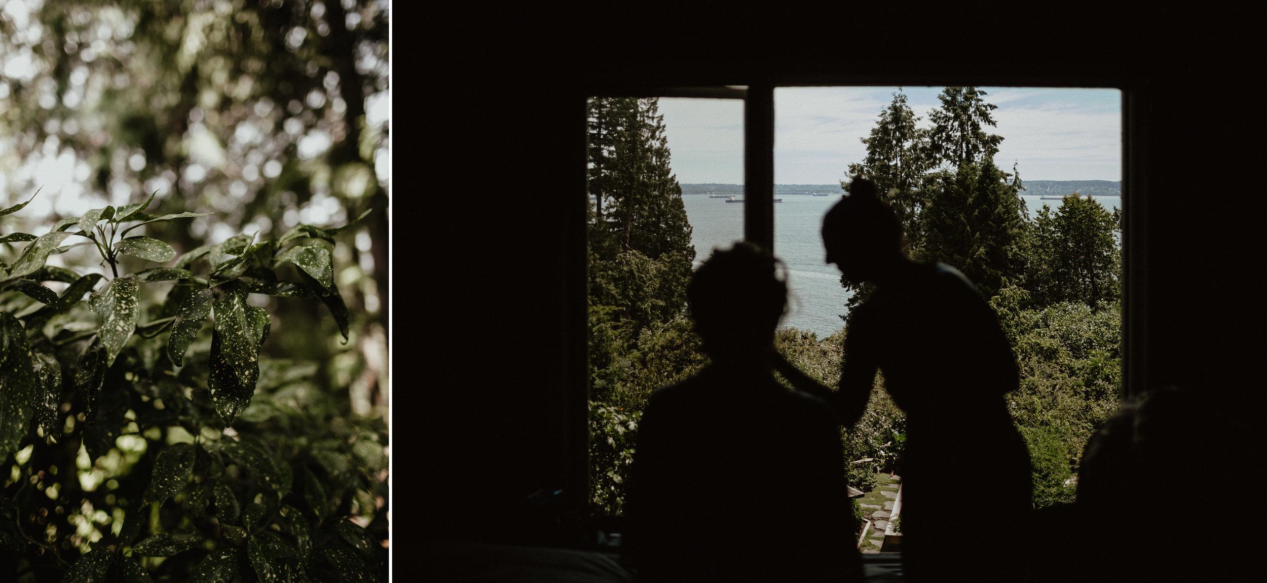 west-vancouver-backyard-wedding-2.jpg
