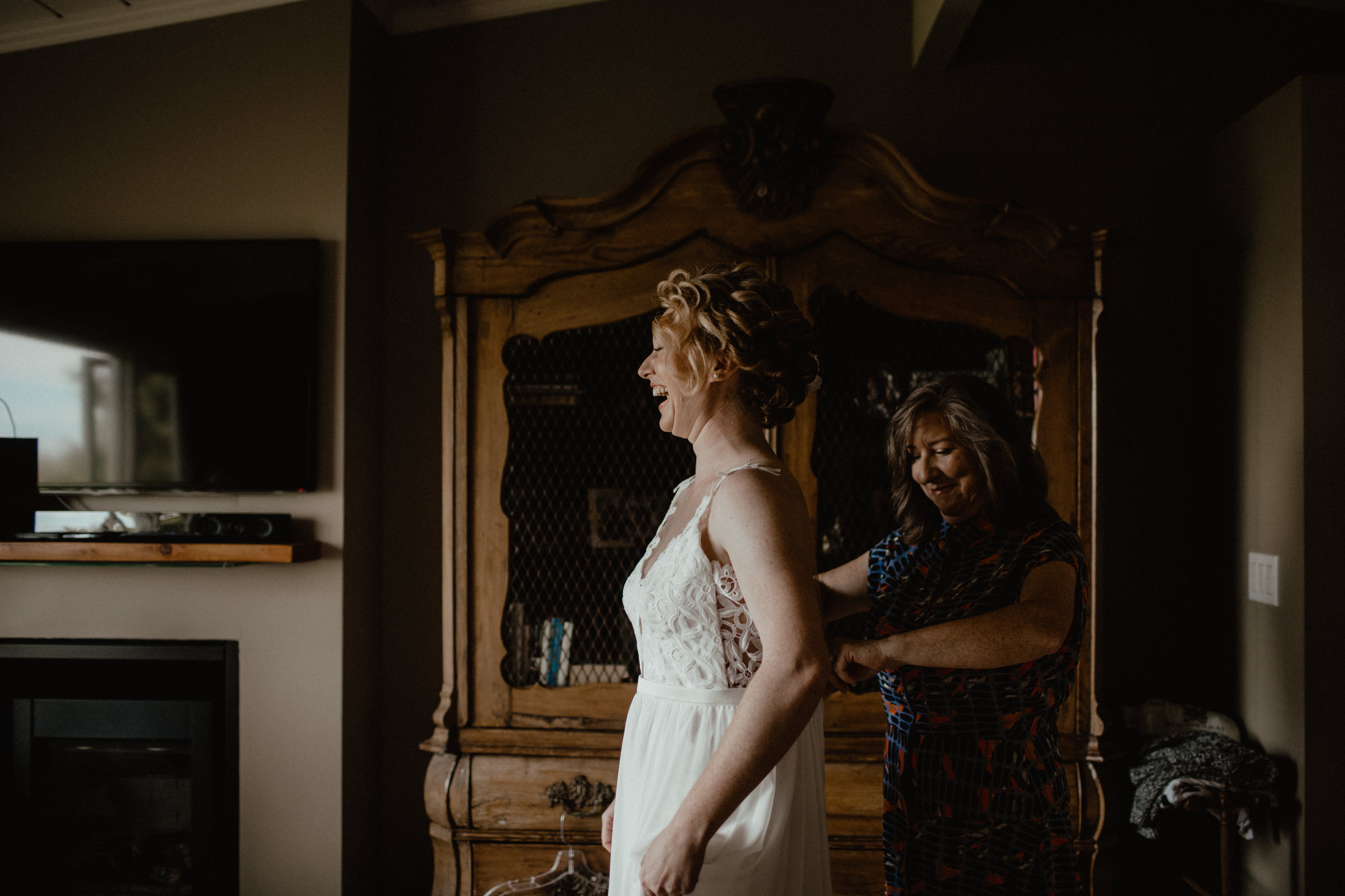 west-vancouver-backyard-wedding-46.jpg