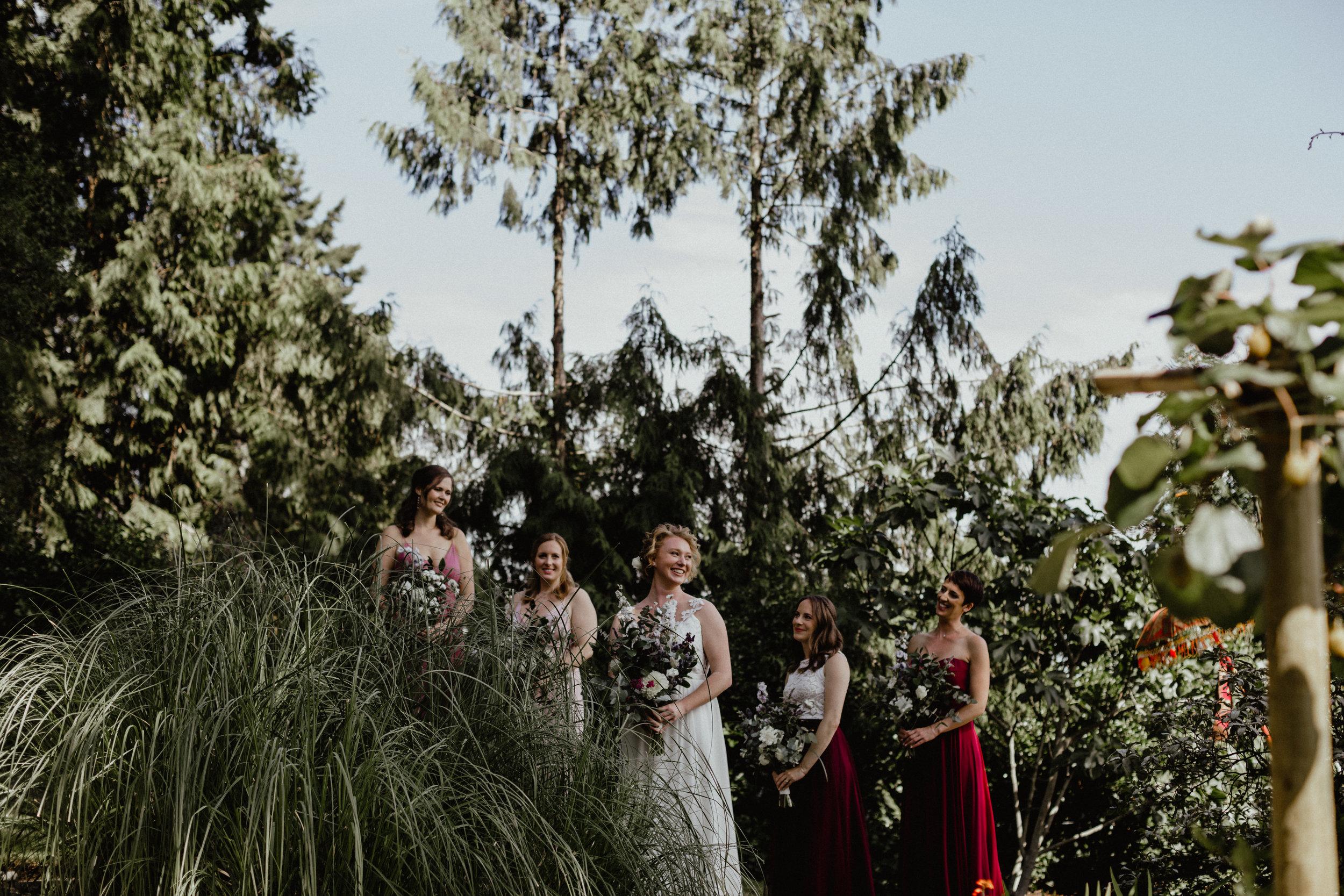 west-vancouver-backyard-wedding-48.jpg