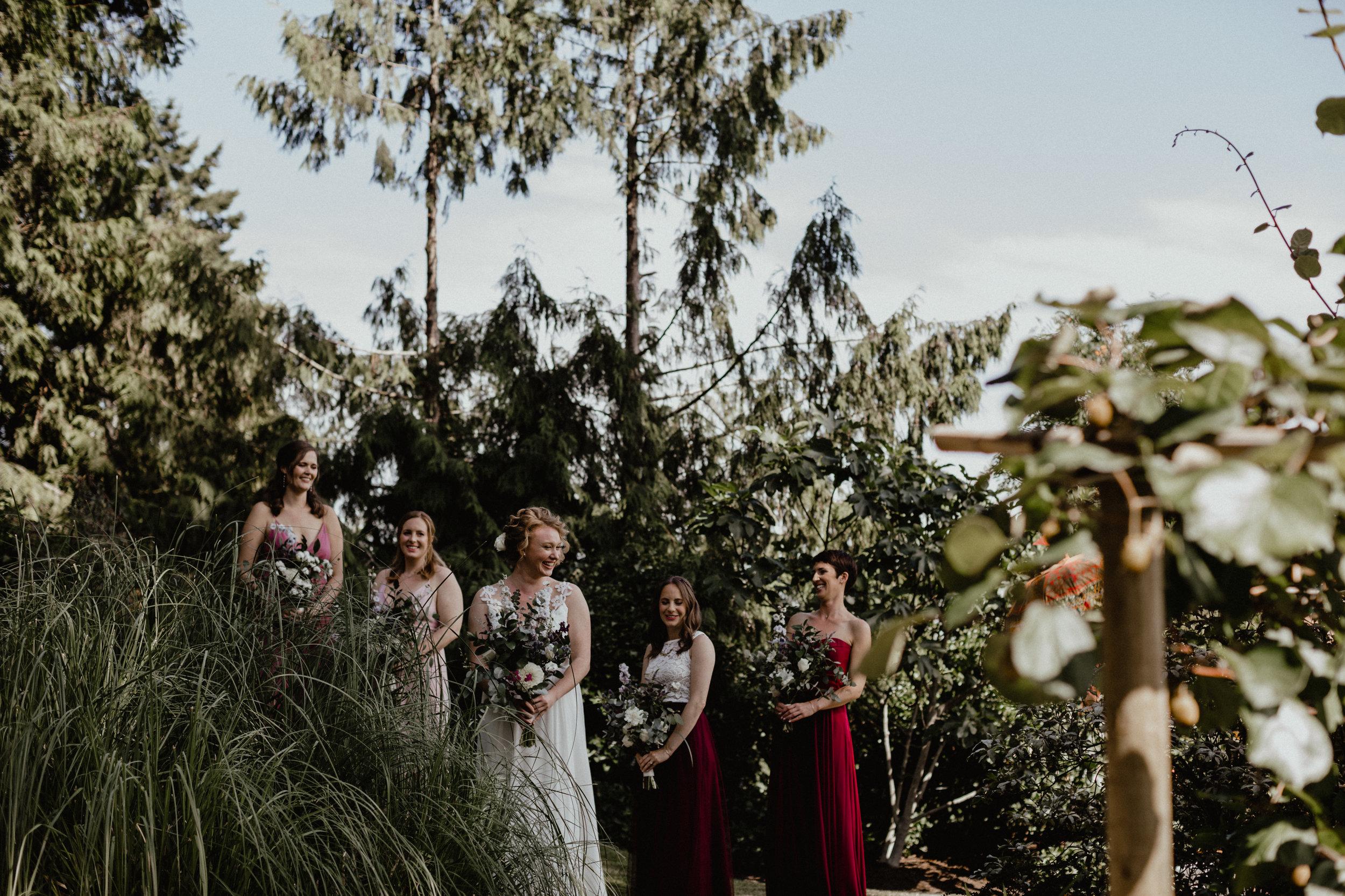west-vancouver-backyard-wedding-49.jpg