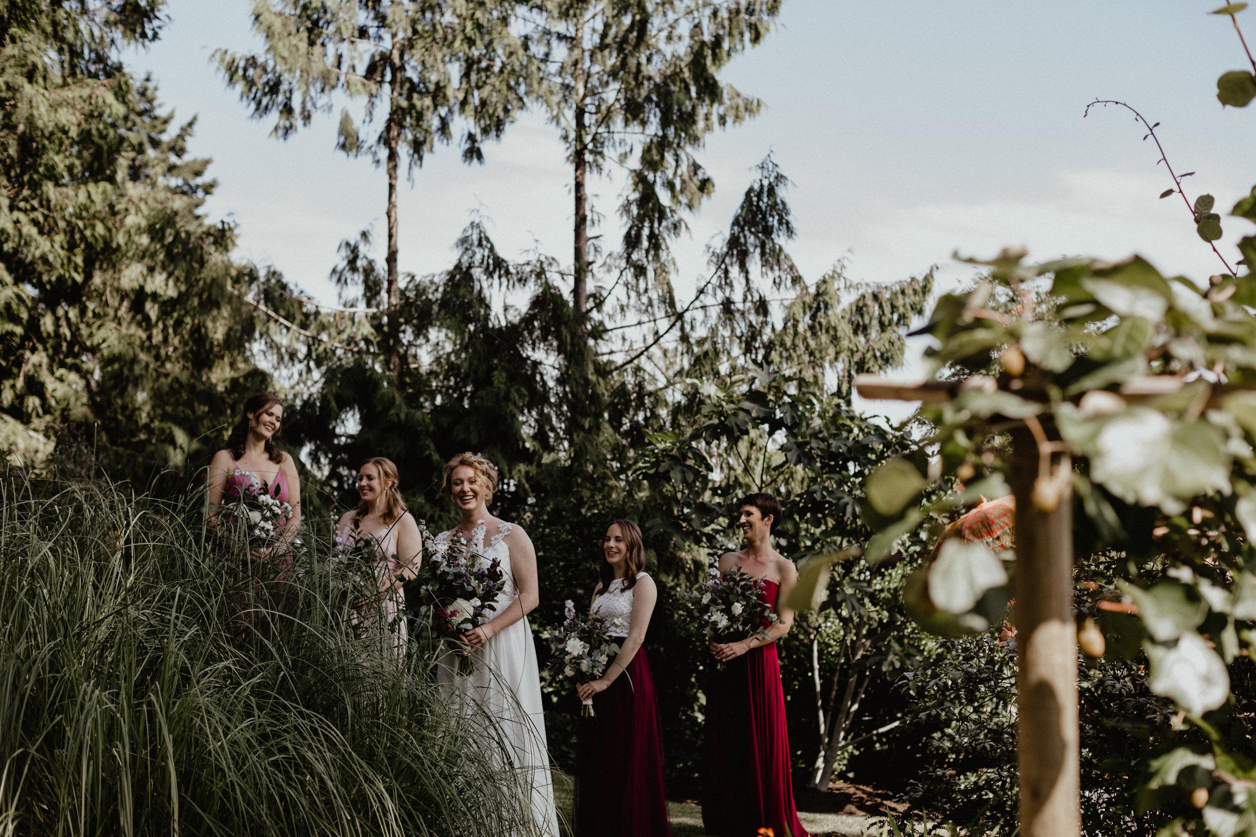 west-vancouver-backyard-wedding-59.jpg